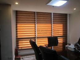 trendy office designs blinds. Office Interior Trend - Combi Blinds Trendy Designs