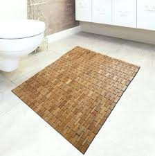 ultimate luxury hotel collection bath rugs stylish bathroom and mats home design ideas target fieldcrest luxury bath rug