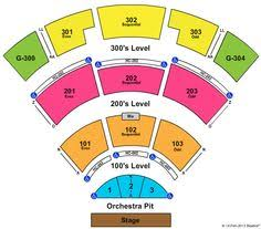 Uptown Amphitheatre At Nc Music Factory Seating Chart 23 Best Slightly Stoopid Tour 2013 Images Tours Ticket