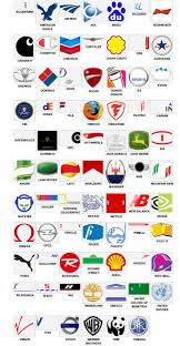 foreign car logos and names. Unique And Foreign Car Logos And Names And Foreign Car Logos Names
