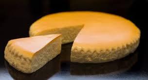 「チーズガーデン「御用邸チーズケーキ」」の画像検索結果