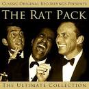 Classic Original Recordings Presents: The Rat Pack - The Ultimate Collection