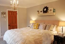 Amazing Over Bed Shelf Unit Pictures Design Ideas ...