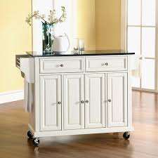 belmont kitchen island cutting board crate and barrel mint full size