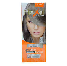 Kolours Hair Color Chart Best At Home Hair Color Box Dyes In The Philippines