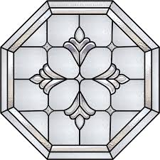 phillips t decorative window