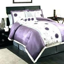 purple queen bedding plum comforter sets black and e queen bed full bedding king e comforter