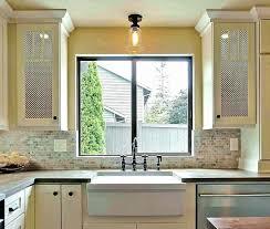 kitchen cabinet mode kitchen cabinet glass inserts toronto best of kitchen cabinets leaded glass kitchen
