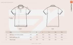 Brooks Brothers Size Chart Gallery Of Chart 2019