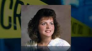 Murder in church as Mary Jane Fonder kills fellow member Rhonda Smith in  Betrayed