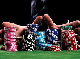 A guide to poker scams – how not to get stung
