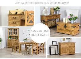 Rustikale Möbel Möbel Mirek österreich