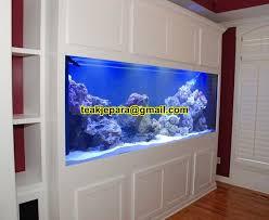 furniture aquarium. Aquarium Minimalis Furniture
