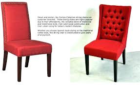 red leather dining chairs modern red dining chairs red dining chairs red leather dining chairs