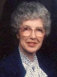 Dorothy Fern Curtis | Obituary | Daily Iowegian