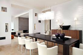 contemporary dining room lighting fixtures. Simple Dining Winsome Modern Dining Room Light Fixtures Contemporary Design  Along With Hot Lamps Intended Lighting Z