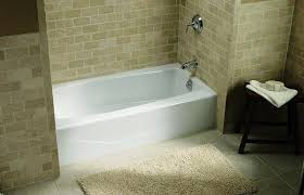 comparing plumbing kohler expanse home design house tub in addition to 16