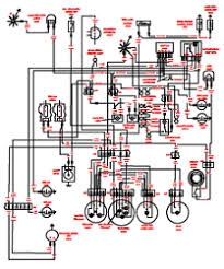 fiat 850 sport coupe wiring diagram fiat discover your wiring fiat spider cso 2000 electrical wiring diagram 3981