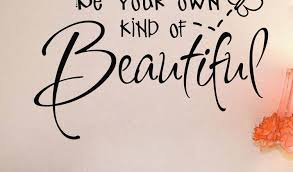 Beauty Sayings Quotes Best Of Top 24 Inspirational Beauty Quotes And Sayings Beauty Quotes For Girl