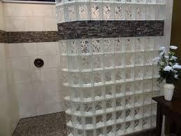 Decorative Bathroom Tile Bathroom Wall Tile Ideas Grey 17 Best Ideas About Grey White