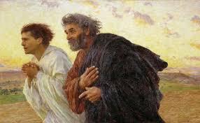 Resultado de imagen de amor del hombre a Dios h