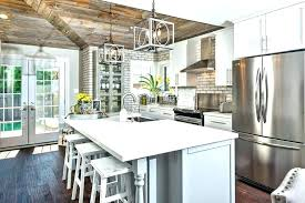 Wood ceiling kitchen Ceiling Ideas Wood Ceiling Kitchen Whitewashed Weathered Wooden Ceiling White Washed Wood Plank Ceilings Painted Wood Ceiling Kitchen Forgalominfo Wood Ceiling Kitchen Whitewashed Weathered Wooden Ceiling White