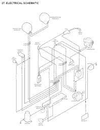 150cc gy6 engine wiring harness diagram wiring wiring diagram