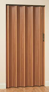 accordion bathroom doors. But My Cursory Experience With Those Scores Of Years Ago Was That They Are Clunky, Get Hung-up. So The Kits Have Tiny Vials Lubricant, Eh. Accordion Bathroom Doors