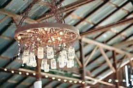 how to make a wagon wheel chandelier wagon wheel chandeliers for wagon wheel chandelier or how to make