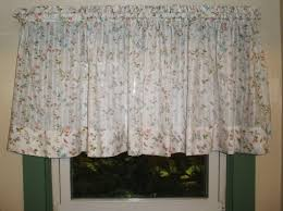 For Kitchen Curtains Diy Retro Kitchen Curtains All About Countertop