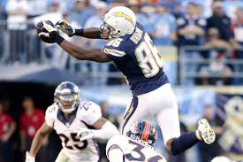 Chargers Depth Chart 2014 Nfl Roster Cuts 2014 Vincent Brown Released By The Chargers