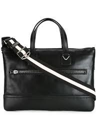 bally tas briefcase 001 black men bags laptop briefcases bally belt bally shoes new york factory