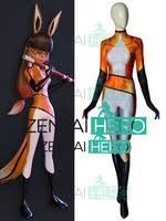 <b>Ladybug Costumes</b> - Shop Cheap <b>Ladybug Costumes</b> from China ...