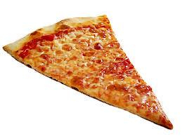 transparent pizza slice tumblr. Beautiful Transparent Report Abuse And Transparent Pizza Slice Tumblr
