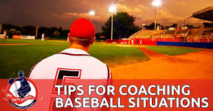 Situations to cover before fist game