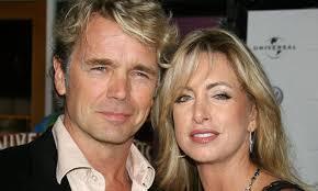 Dukes Of Hazzard's John Schneider's wife Elly Castle demands $31 ...