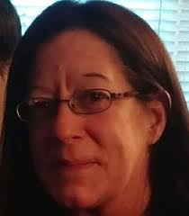 Dianne Dodrill Obituary (2019) - Whitman, MA - The Patriot Ledger