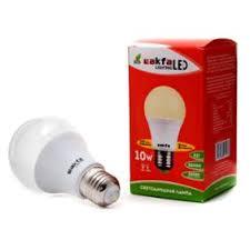 Lamps/Batteries | Online Shopping LeBazar.uz