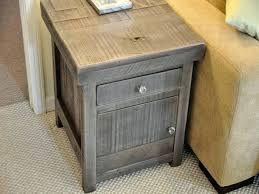 cheap rustic end tables topic to interesting rate rustic end tables home furniture and inexpensive rustic table lamps