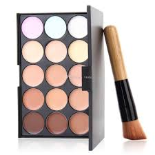 beautiful cosmetic can make s more adorable and pleasing dhgate offers you wver you want you can eye shadow makeup brush set which are