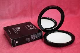 high definition pressed powder make up for ever hd pressed powder