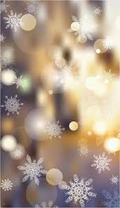 Christmas Wallpaper For Android Beautiful Iphone Wallpaper