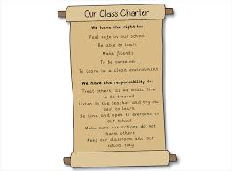 classroom rules template fellowes idea centre ideas for school classroom management