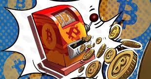 The next five most stable the material provided on this website is for information purposes only and should not be understood as an investment advice. How Much Money Can I Make In One Year If I Invest 10 000 In Bitcoin And Other Cryptos Quora