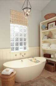 traditional bathroom lighting ideas white free standin. best 25 huge bathtub ideas on pinterest amazing bathrooms luxury master and dream traditional bathroom lighting white free standin e