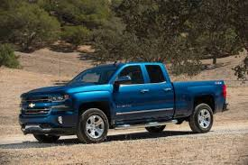 2018 chevrolet silverado centennial edition.  2018 slide 3 of 22 with 2018 chevrolet silverado centennial edition