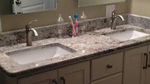 granite vanity tops with sink granite vanity tops artistic stone vanity tops the of granite bathroom 8 granite vanity granite vanity tops granite