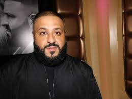 DJ Khaled said he does not perform <b>oral</b> sex on women because ...