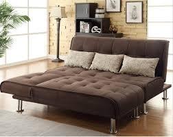 small sofa sleepers and futons beautiful sleeper sofas for small spaces 3 futon sofa