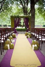 Purple and green wedding colors Wedding Decorations Purple And Green Wedding Ideas At Httpfresnoweddingsblogspot Pinterest 37 Best Purple And Green Wedding Ideas Images Green Purple Wedding